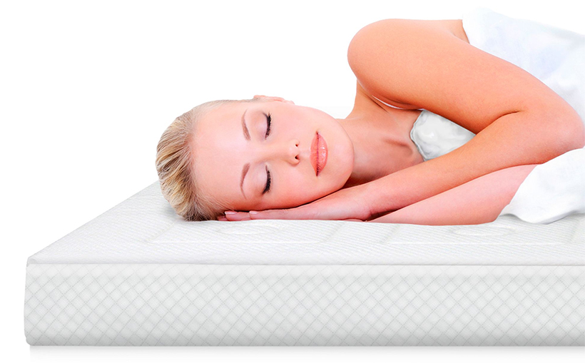choose-the-right-mattress-topper